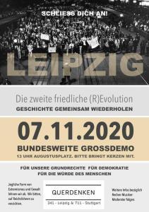 Leipzig0711